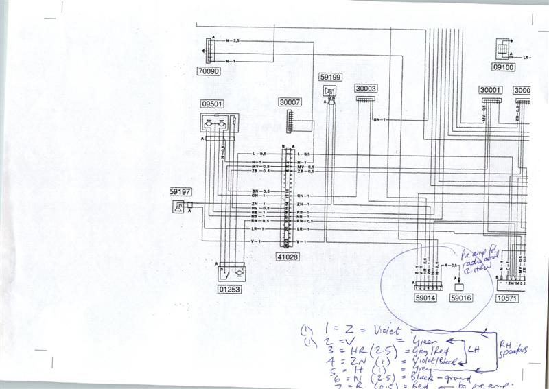 355 Stereo Wiring Page 2