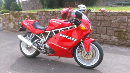 Name:  Ducati compressed.jpg