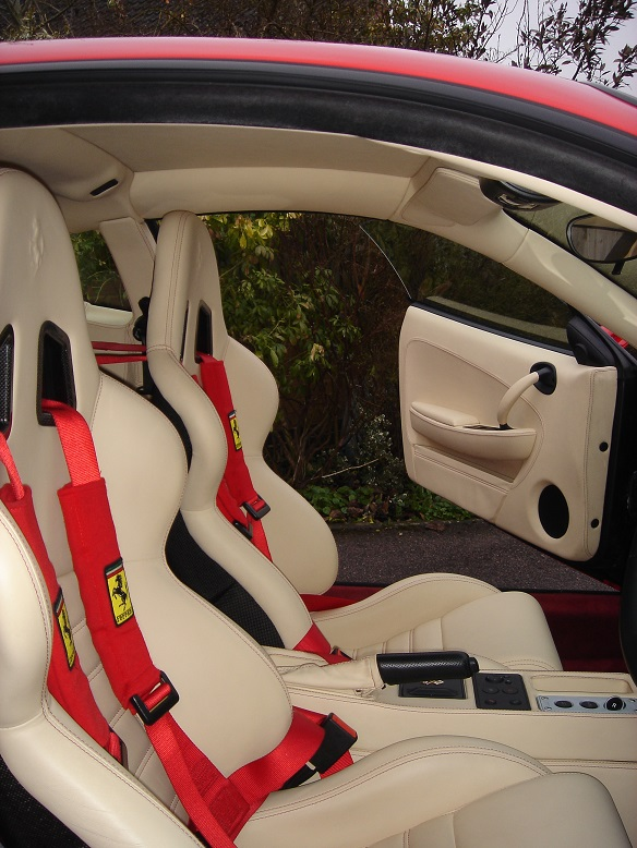 Name:  F430-3S.JPG