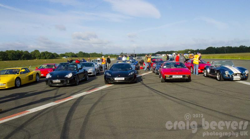 Name:  Supercar Event 2012 - Sat 0001.jpg