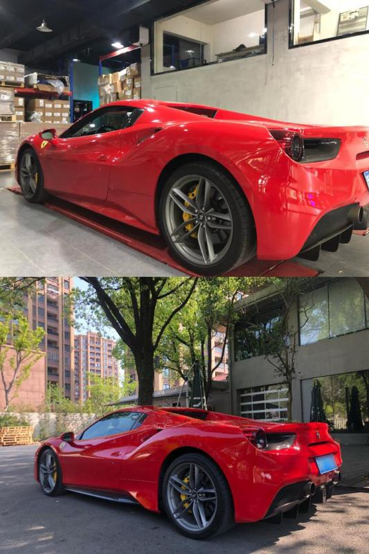 Name:  488 Gtb rocker panels compare 2.jpg