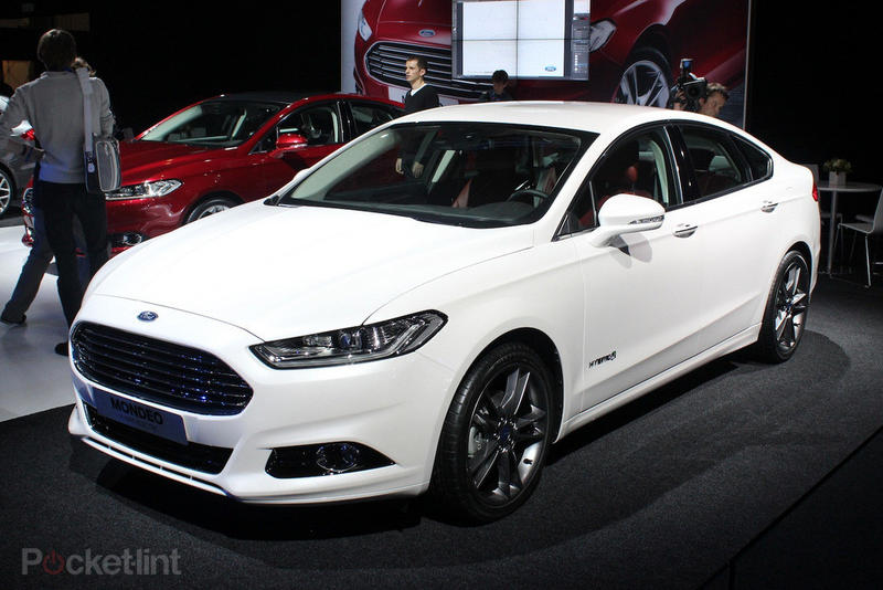 Name:  ford-mondeo-pictures-and-hands-on-0.jpg Views: 73 Size:  70.3 KB