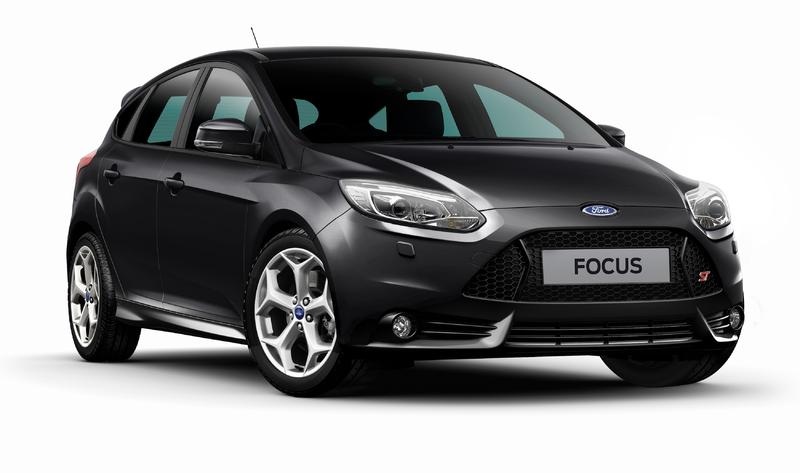 Name:  ford_focus1.jpg