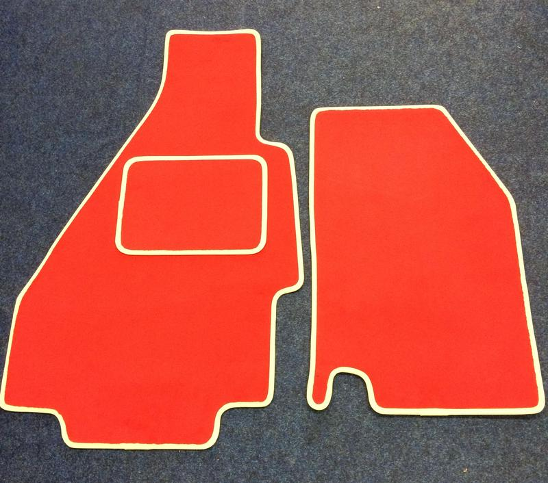 Name:  Ferrari 308 LHD car mats.jpg