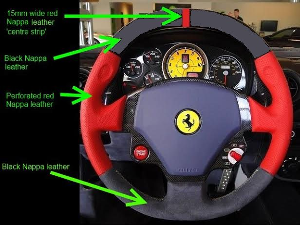 Name:  f430wheel.jpg