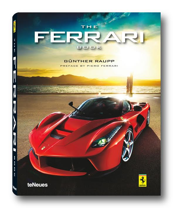 Name:  F book cover.jpg