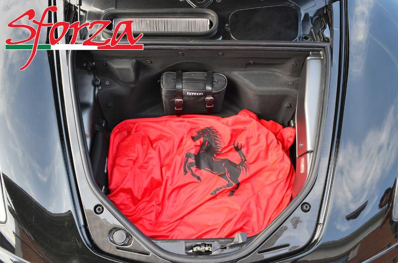 Name:  F430 FRONT TRUNK PANELS.jpg Views: 55 Size:  74.1 KB
