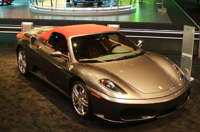 Name:  f430redroof.jpg