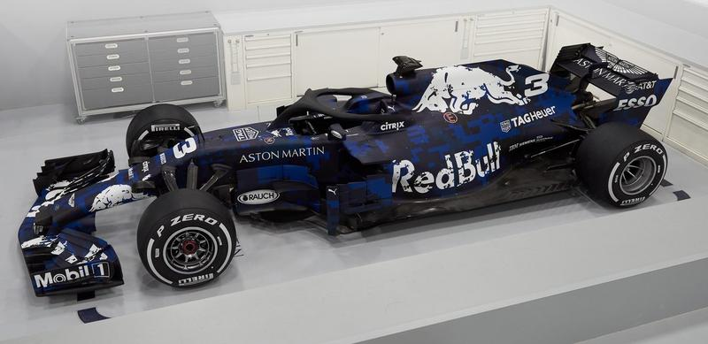 Name:  inarticle_rb14_footer_4214123_1red bull.jpg Views: 203 Size:  44.5 KB