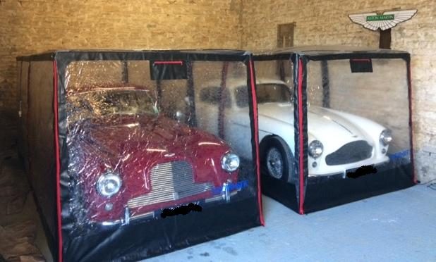 Name:  2 Aston Martins in AirChambers.jpg Views: 293 Size:  48.6 KB
