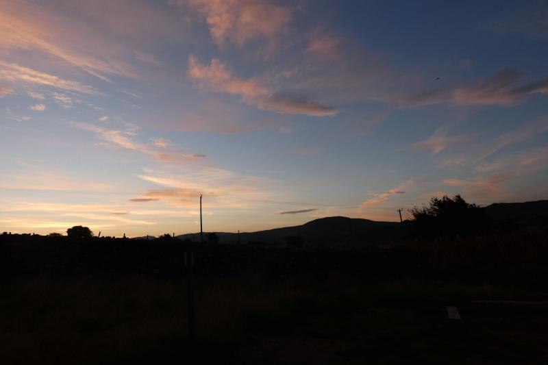 Name:  Welsh Sunset small.jpg Views: 67 Size:  22.2 KB