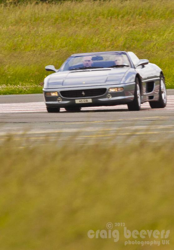 Name:  Supercar Event 2012 - Sat 0063.jpg