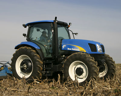 Name:  used_ford_new_holland.jpg