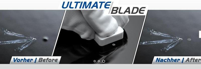 Name:  Ultimate-Blade-quick-pictures_5_1.jpg