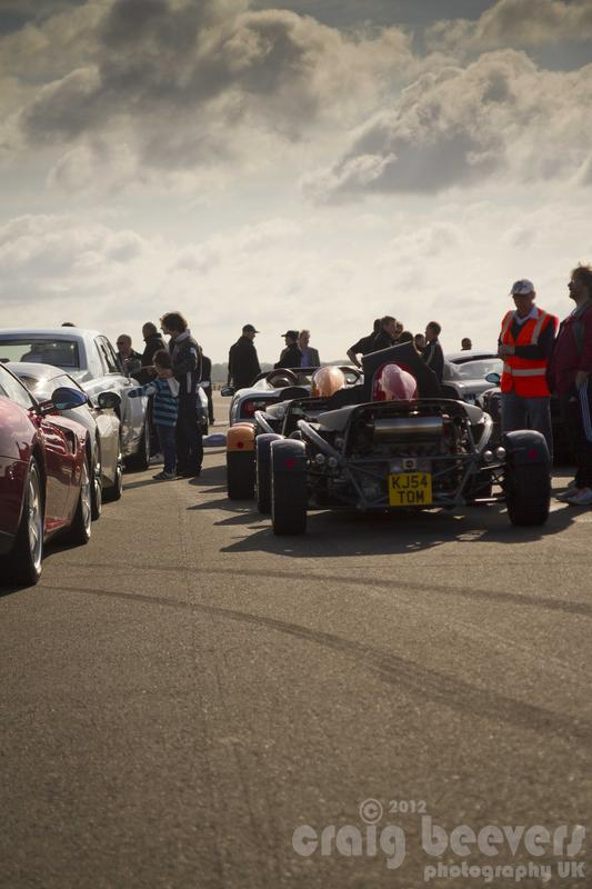 Name:  Supercar Event 2012 - Sat 0024.jpg