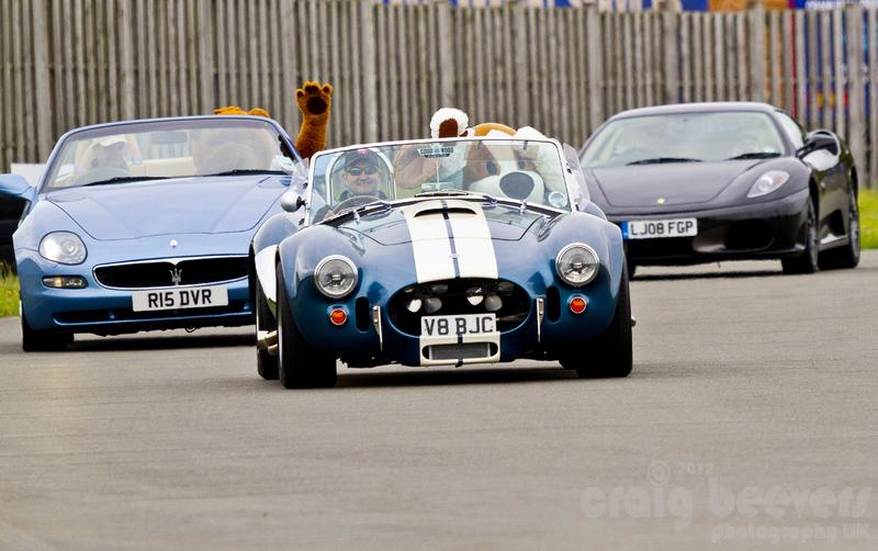 Name:  Supercar Event 2012 - Sat 0120.jpg