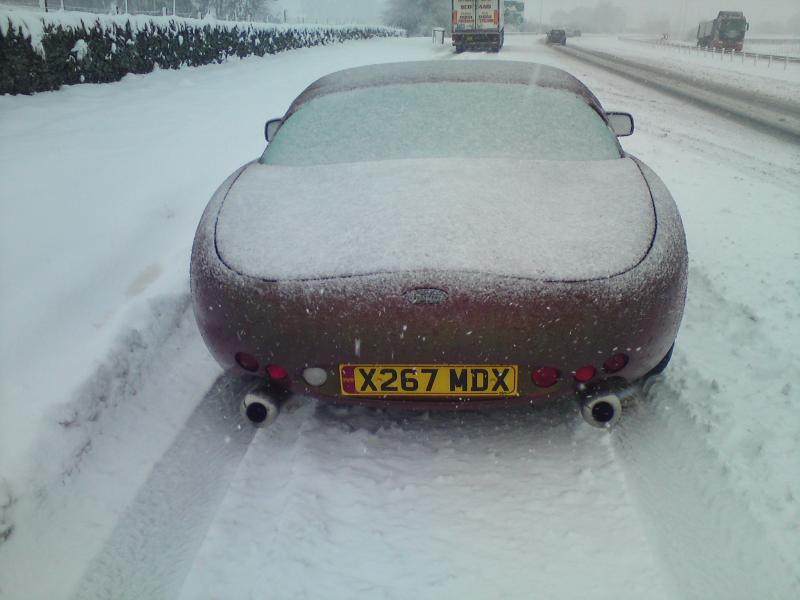 Name:  TVR Snow.jpg