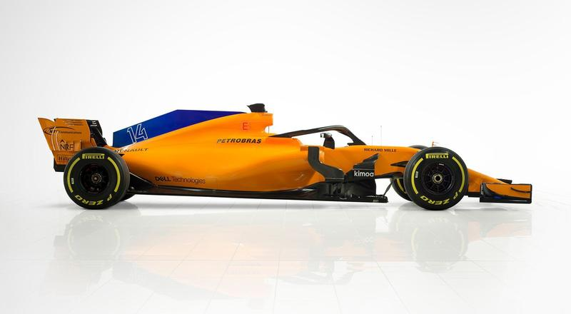 Name:  MCL33_Website2 mclaren f1.jpg