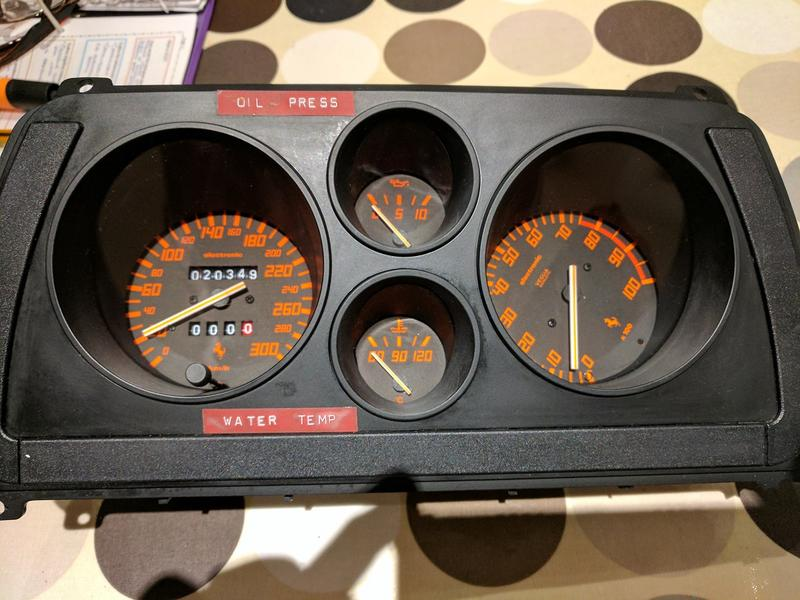 Name:  Gauges small.jpg