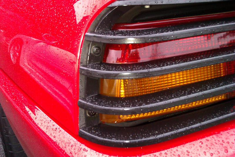 Name:  Rear Lights 007.jpg