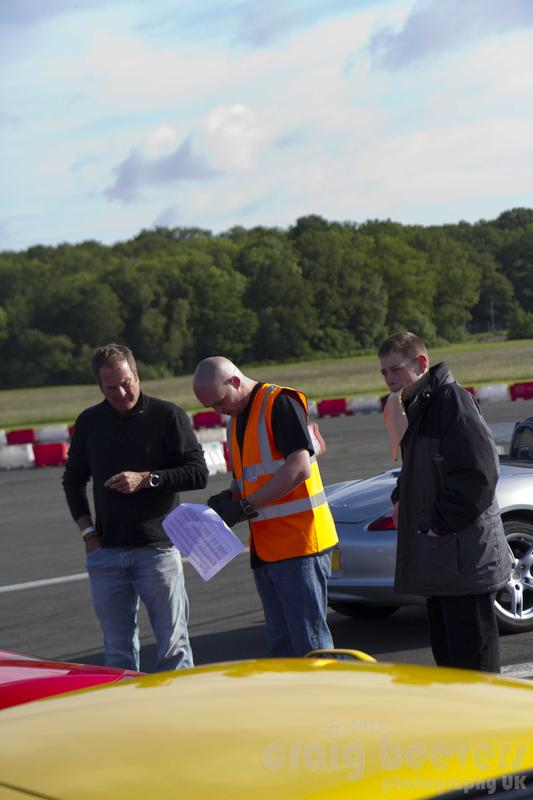 Name:  Supercar Event 2012 - Sat 0014.jpg