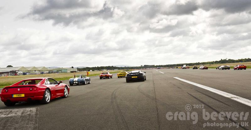 Name:  Supercar Event 2012 - Sat 0036.jpg