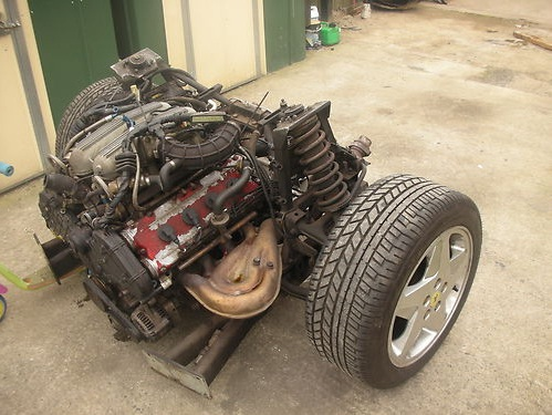 Name:  engine out.jpg